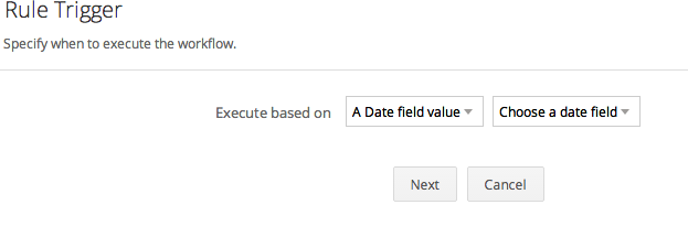 datefieldvalue