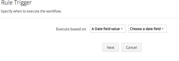 datefieldvalue